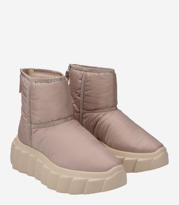 AGL Women's shoes D943503 BLANDINA