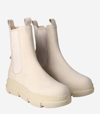 NoClaim Women's shoes A44-02