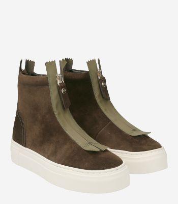 AGL - Attilio Giusti Leombruni Women's shoes D925559 MAEVA