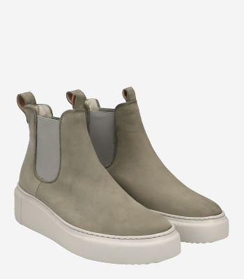 Paul Green Women's shoes 5049-031