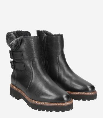 Sioux Women's shoes 64140 VESINKA