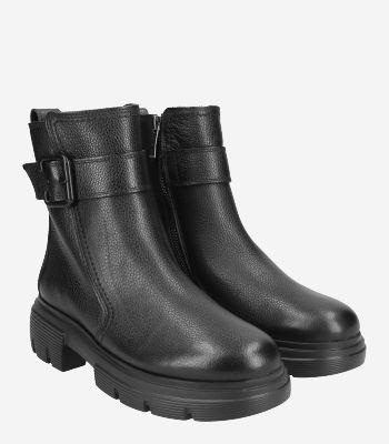 Paul Green Women's shoes 9869-009