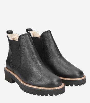 Paul Green Women's shoes 9964-039
