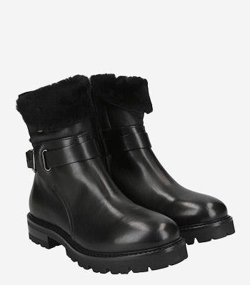AGL - Attilio Giusti Leombruni Women's shoes D716514