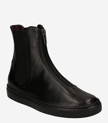 La Cabala Women's shoes L925542MJSOFTY0000