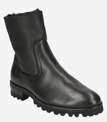 La Cabala Women's shoes L72051MGK01631013