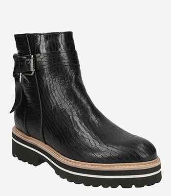 Lloyd Women's shoes 20-211-40
