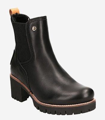 Panama Jack Women's shoes Pia Igloo Travelling B