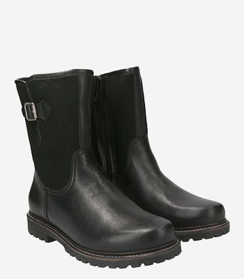 Dirndl+Bua Women's shoes 1046.01