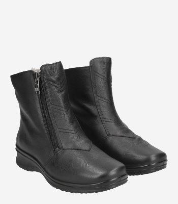 Ara Women's shoes 48539-61 MÜNCHEN-ST