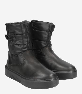 GEOX Women's shoes D168DB Nhenbus