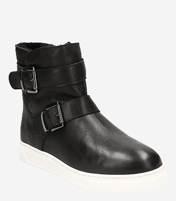 Unisa Women's shoes FANTA