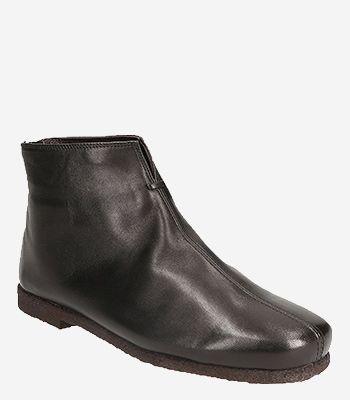 La Cabala Women's shoes L825502MPSOFTY0000