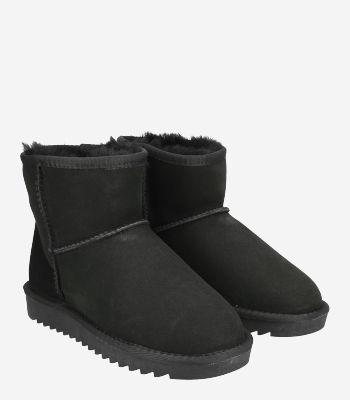 Ara Women's shoes 29921-01 ALASKA