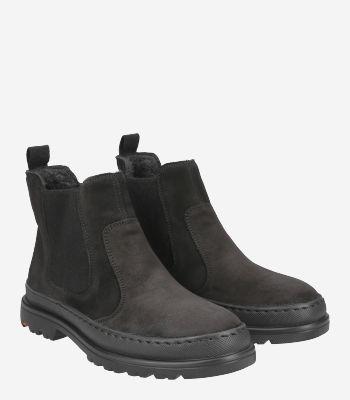 Lloyd Women's shoes 21-212-20