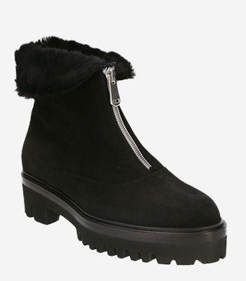 Trumans Women's shoes 8867 235