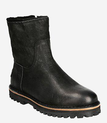 Shabbies Amsterdam Women's shoes 181020250
