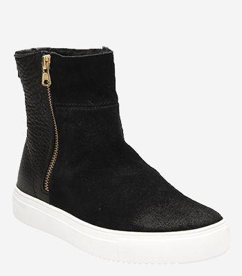 Blackstone Women's shoes QL49