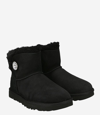 UGG australia Women's shoes 1016554