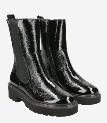 Paul Green Women's shoes 9925-039