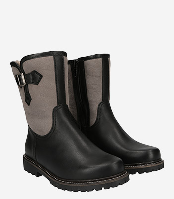Dirndl+Bua Women's shoes 1046.02