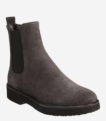Homers Women's shoes 19027
