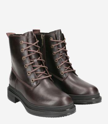 Timberland Women's shoes A25AE Lisbon Lane Collarless WarmBoot