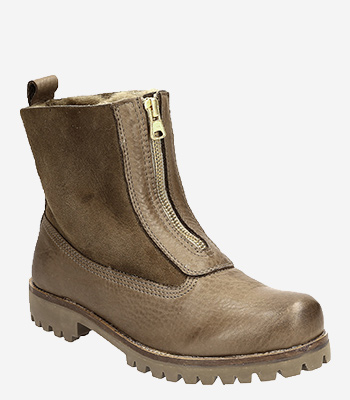 Blackstone Women's shoes QL63