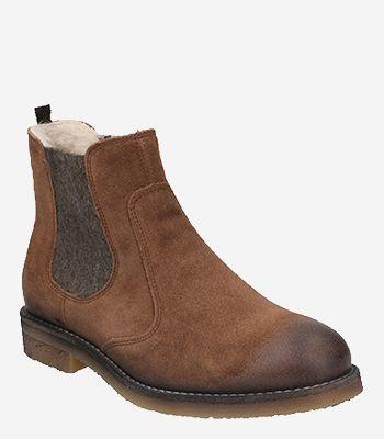 Lloyd Women's shoes 20-320-24