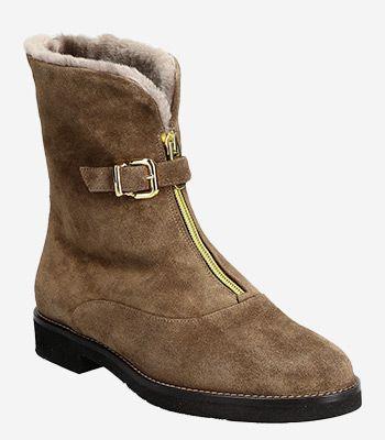 Trumans Women's shoes 7816 238