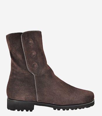 Pas de Rouge by Gritti Women's shoes D609