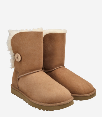 UGG australia Women's shoes 1016226