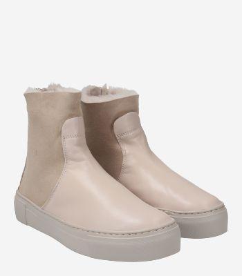 AGL - Attilio Giusti Leombruni Women's shoes D925510 MEGHAN WARM