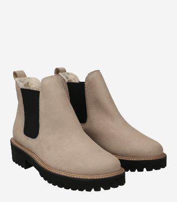 Paul Green Women's shoes 9964-029