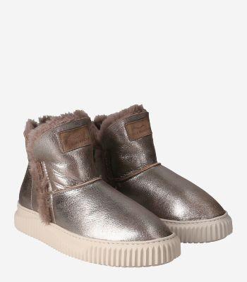 Voile Blanche Women's shoes 2501963 LAND MONTONE