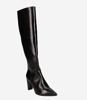 Perlato Women's shoes 11332
