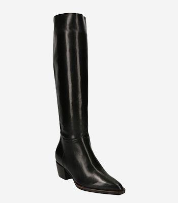 Maripé Women's shoes 29359-5830