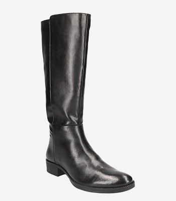 GEOX Women's shoes LACEYIN