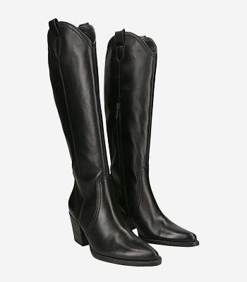 Paul Green Women's shoes 9702-015