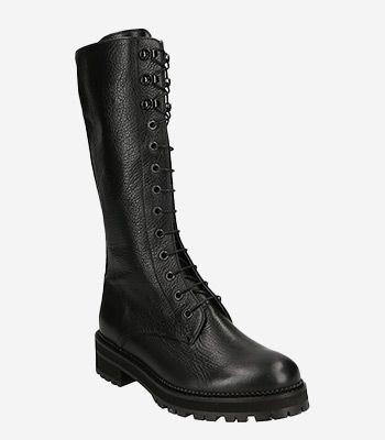 Pertini Women's shoes 16310