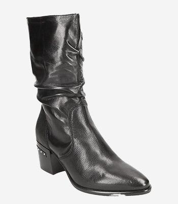 Donna Carolina Women's shoes 38.100.168 -001