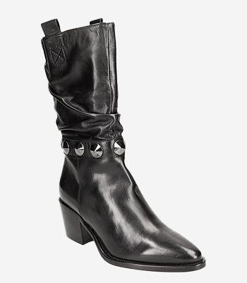 Donna Carolina Women's shoes 38.100.252