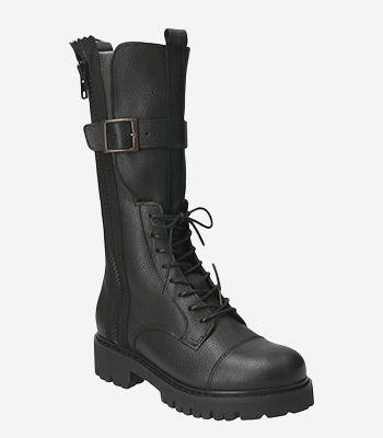 Blackstone Women's shoes UL96