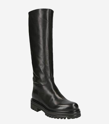 Guglielmo Rotta Women's shoes 5907R