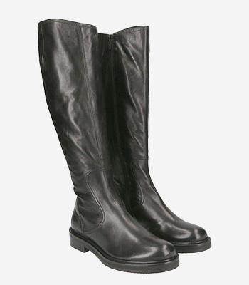 Donna Carolina Women's shoes 42.927.097 -002
