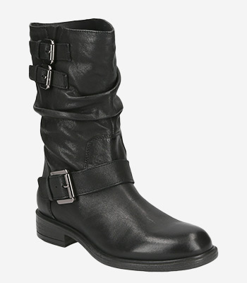 GEOX Women's shoes CATRIA