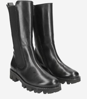 Paul Green Women's shoes 9983-009