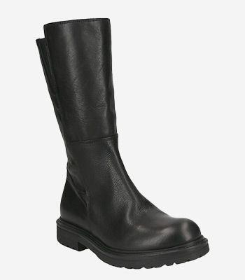 NoClaim Women's shoes NC842