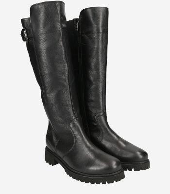 Ara Women's shoes 48883-71 DENVER-ST