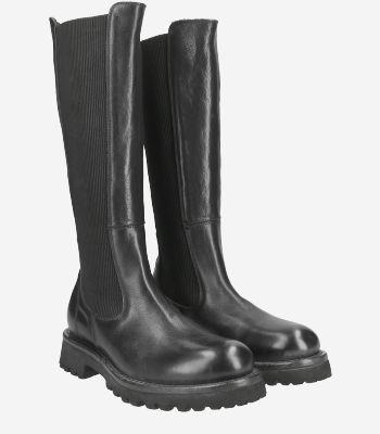 Moma Women's shoes 1DW250-CU